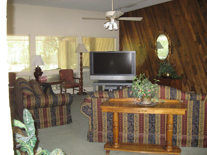 Mental Retardation Group Homes 68